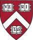 havard-logo